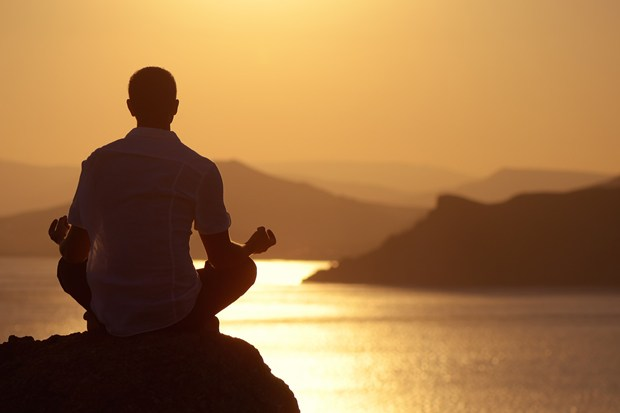 best types of meditation for anxiety