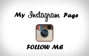 panic attacks solutions on instagram