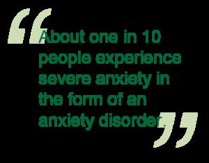 health anxiety help