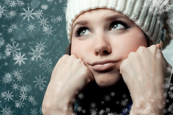how to stop seasonal affective disorder