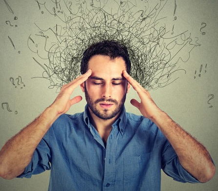 anxious-thinking