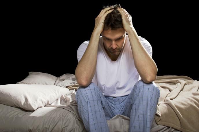 morning anxiety tips
