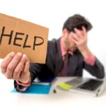 cortisol levels anxiety help