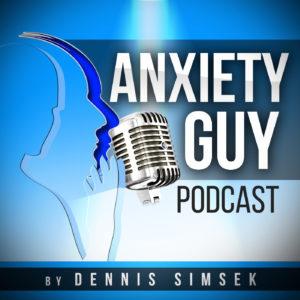 anxiety and panic help