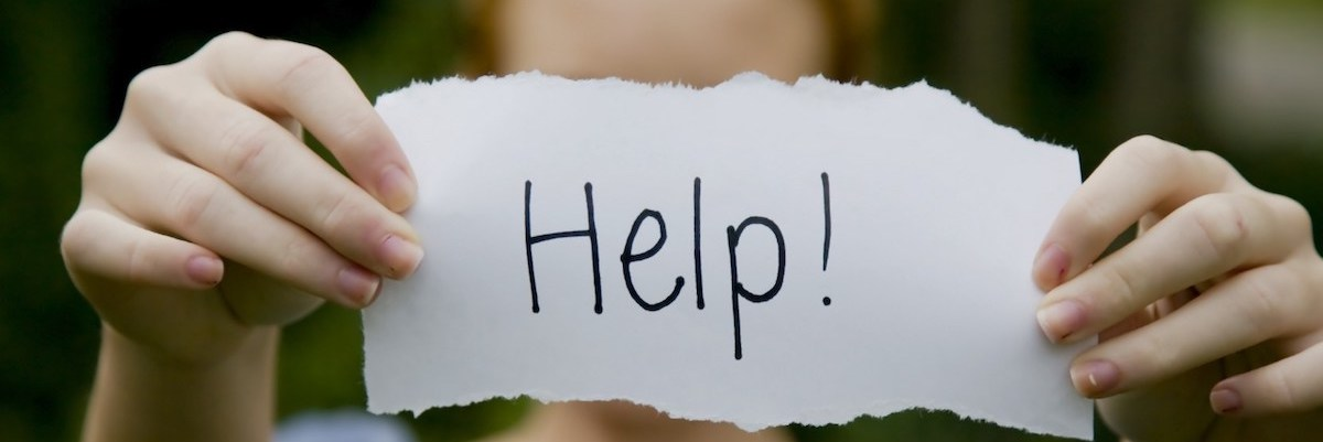 mental health treatments help