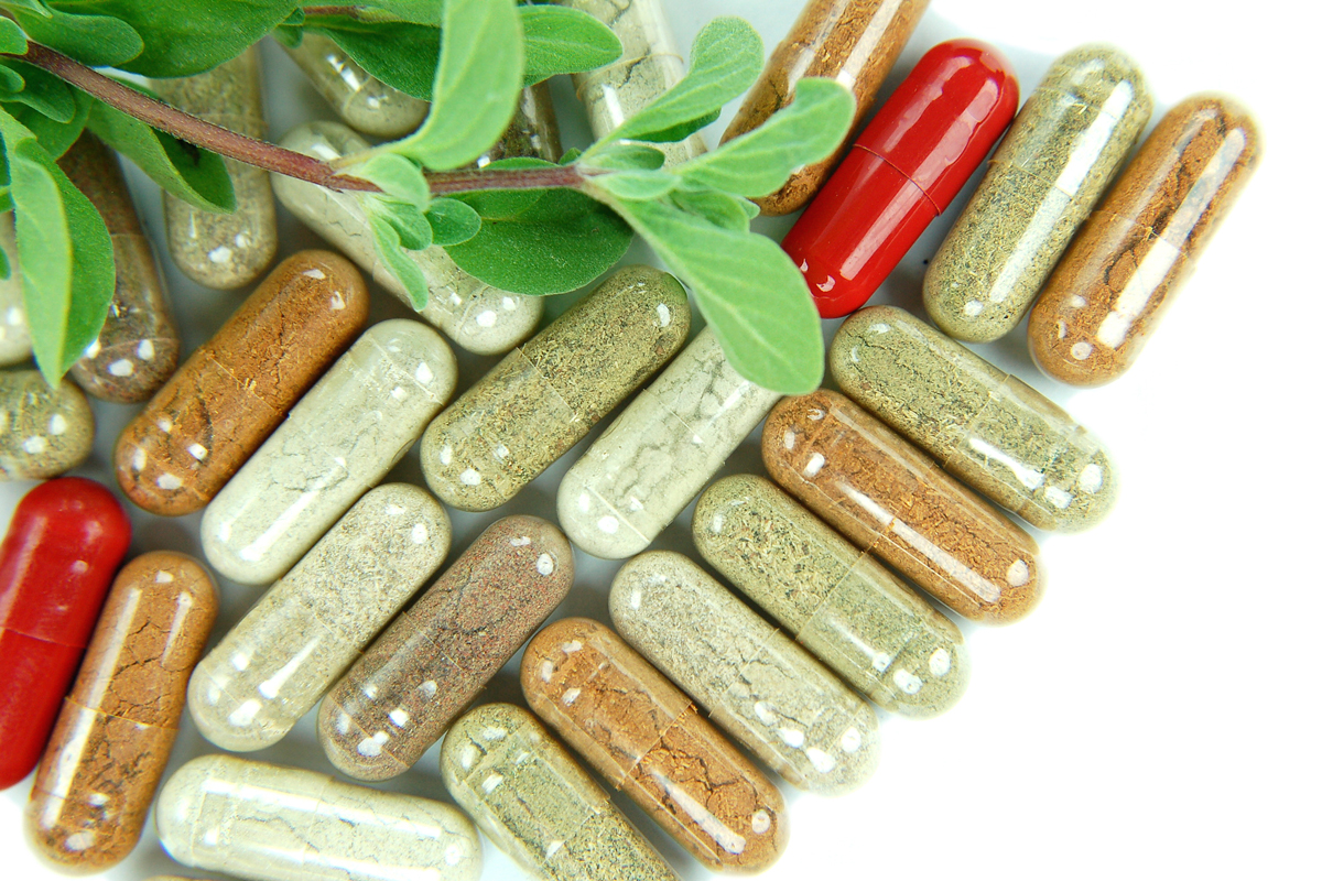 most important vitamins for anxiety