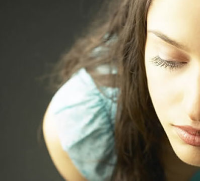 bodily sensations of anxiety help