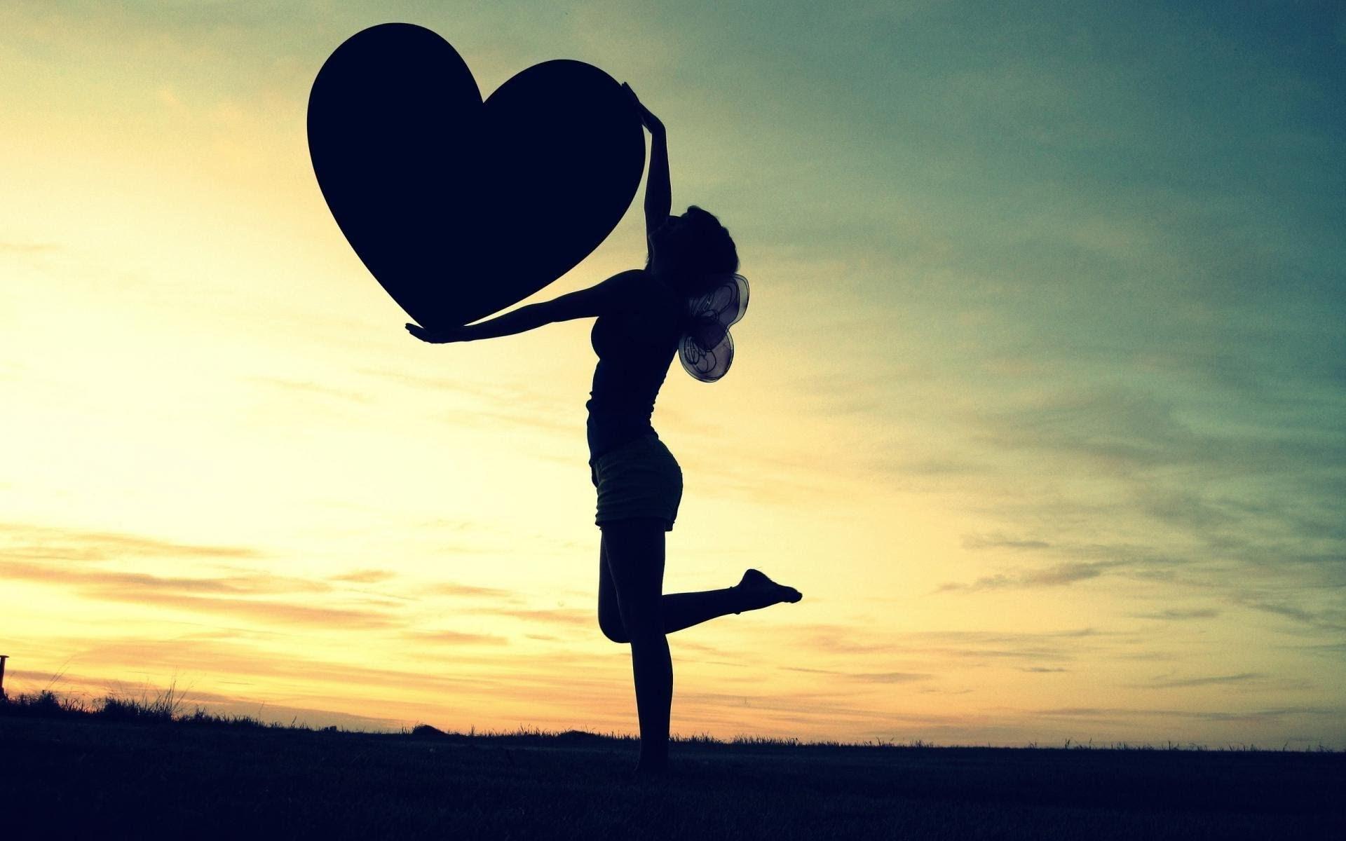 self love help