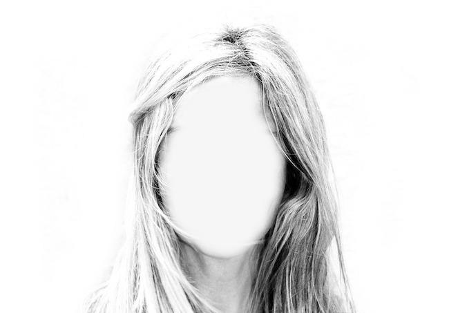 anxiety identity help