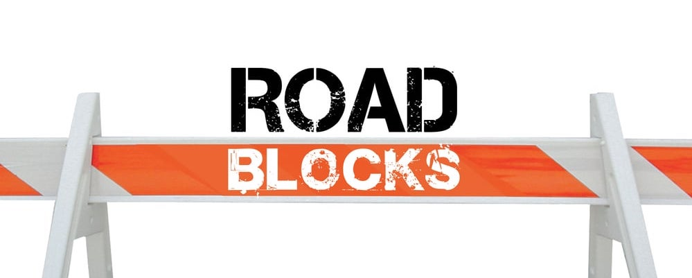 greatest roadblock to health anxiety recovery