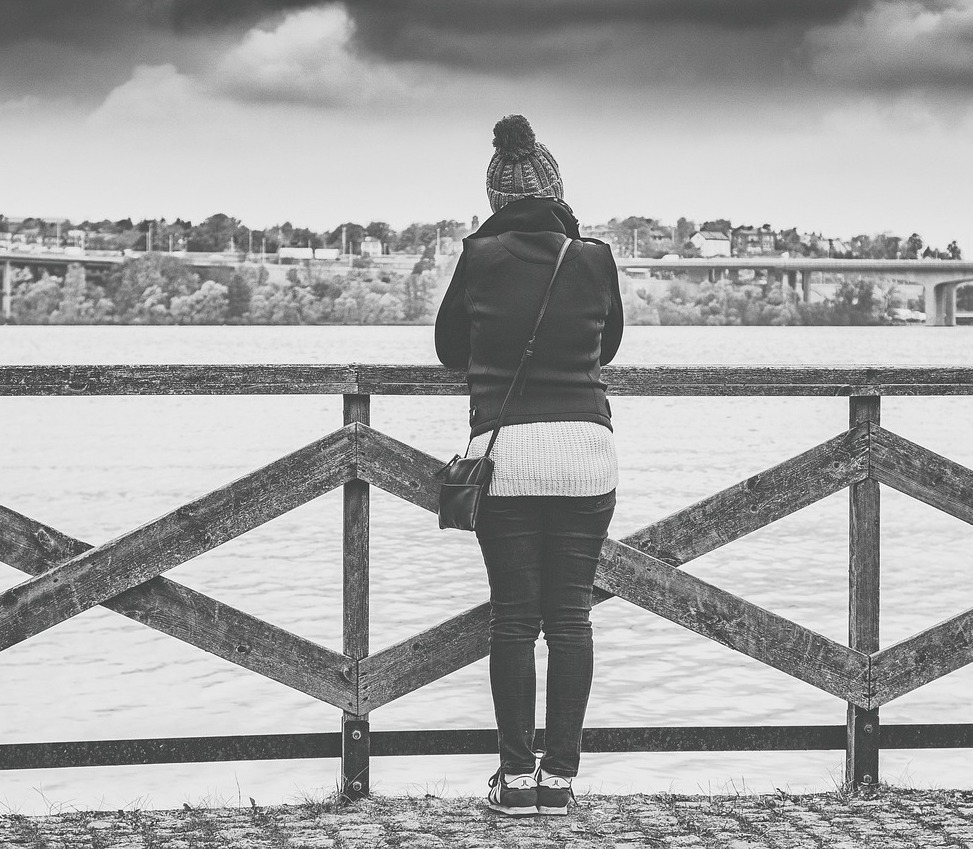 biggest misconceptions about anxiety sufferers