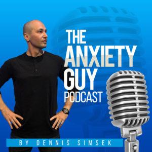 anxiety war