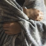 weighted blankets for anxiety and insomnia